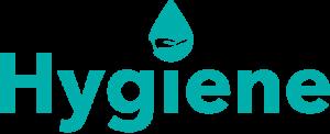 Hygiene Safe-Logo